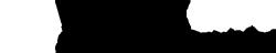 Maltecity Logo